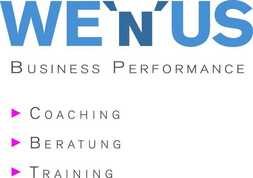 Karin_Wenus_Logo_Blau_Update