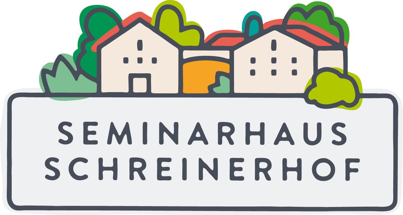 Logo_Seminarhaus_RGB